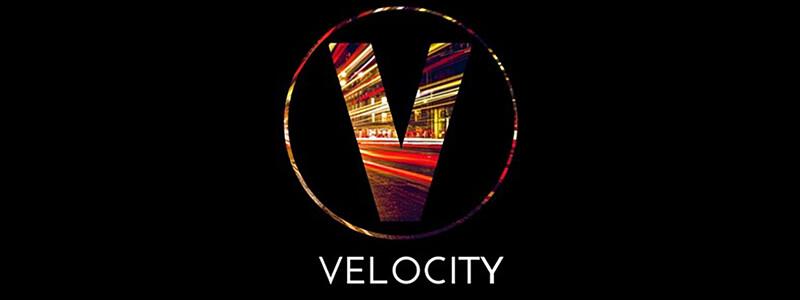 Velocity Youth