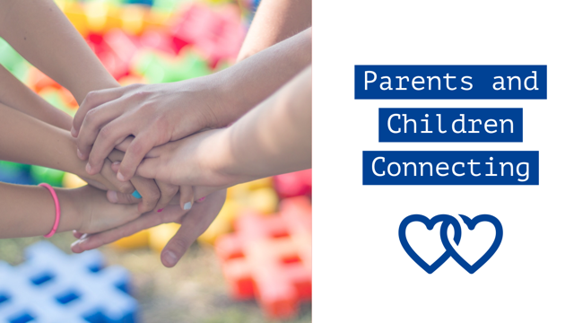 Parents & Children Connecting